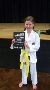 taekwondo reviews