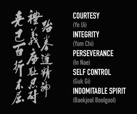 handbook_tenets